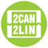 2CAN-2LIN