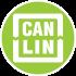 CAN-LIN интерфейс