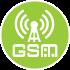 Управление с телефона GSM StarLine