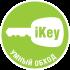 Умные бесключевой обход iKey StarLine