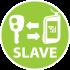 Супер Slave режим. Свободные руки